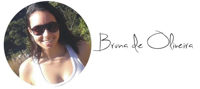 ass bruna + foto