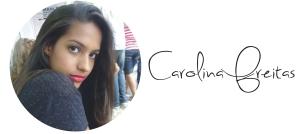 ass carol + foto