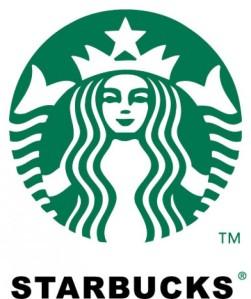 starbucks-new-logo-vector_34-52414