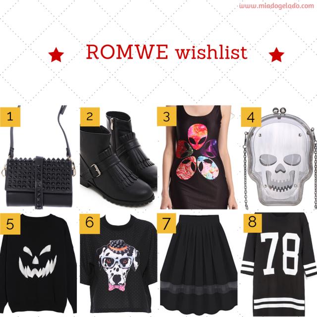 wishlst romwe (2)