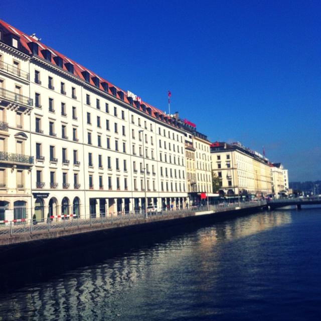 Geneva (4)